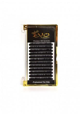 RZĘSY VOLUME EVO 0.07