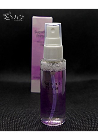 Primer o zapachu truskawkowym lub bezzapachowy 40 ml