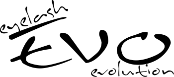 Evolashes
